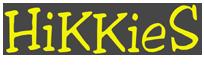 HIKKIES